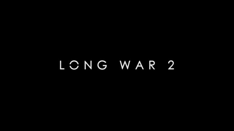 Habrá mod Long War 2 para XCOM 2 en PC